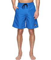 Body Glove - Relaxo V-Boardshorts