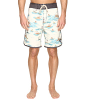 Body Glove - Rapanui Boardshorts