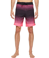 Body Glove - Vapor Gravels Boardshorts
