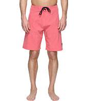 Body Glove - Vapor Zupperino Boardshorts