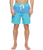 Body Glove - Vapor Slayer Volleys Boardshorts