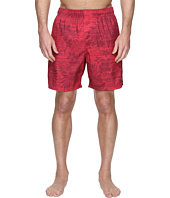 Body Glove - Del Mar Volley Boardshorts