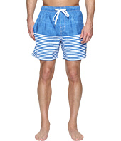 Body Glove - Off Shore Sport Volley Boardshorts
