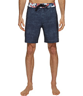 Body Glove - Vapor Trimming Boardshorts