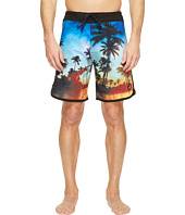 Body Glove - Vapor Nooner Boardshorts