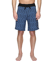 Body Glove - Vapor Off The Wall Boardshorts