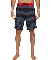 Body Glove - Vapor J.O.B. Boost Boardshorts