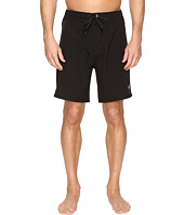Body Glove - Vapor Twin Spin Boardshorts