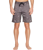 Body Glove - Boneyard Boardshorts