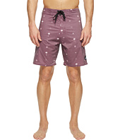 Body Glove - Boneyard Boardshort