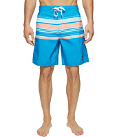 Body Glove - Pacific Beach V-Boardshorts