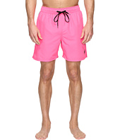 Body Glove - Bust A Move Volley Boardshorts