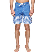Body Glove - Off Shore Boardshorts