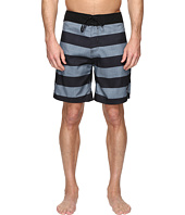 Body Glove - Pirates Ahoy Boardshorts