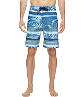 Body Glove - Nose Rider Boardshorts