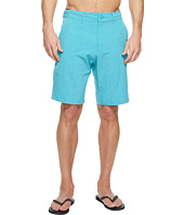 Body Glove - Amphibious Super Chunkie Shorts