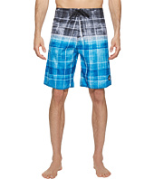 Body Glove - Block Head Boardshorts