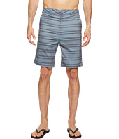 Body Glove - Amphibious Cordy Shorts