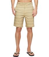 Body Glove - Amphibious Cordy Shorts