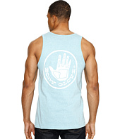 Body Glove - Meatball Tank Top