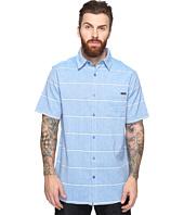 Body Glove - Wiggle Stick Woven Shirt