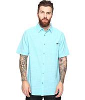 Body Glove - Metros Woven Shirt
