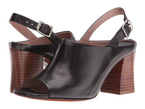 Paul Smith Roe Putty Resina Strap Heel