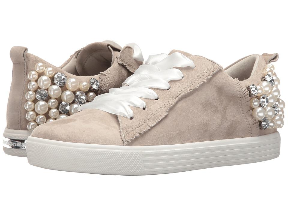 Kennel & Schmenger - Pearl Sneaker