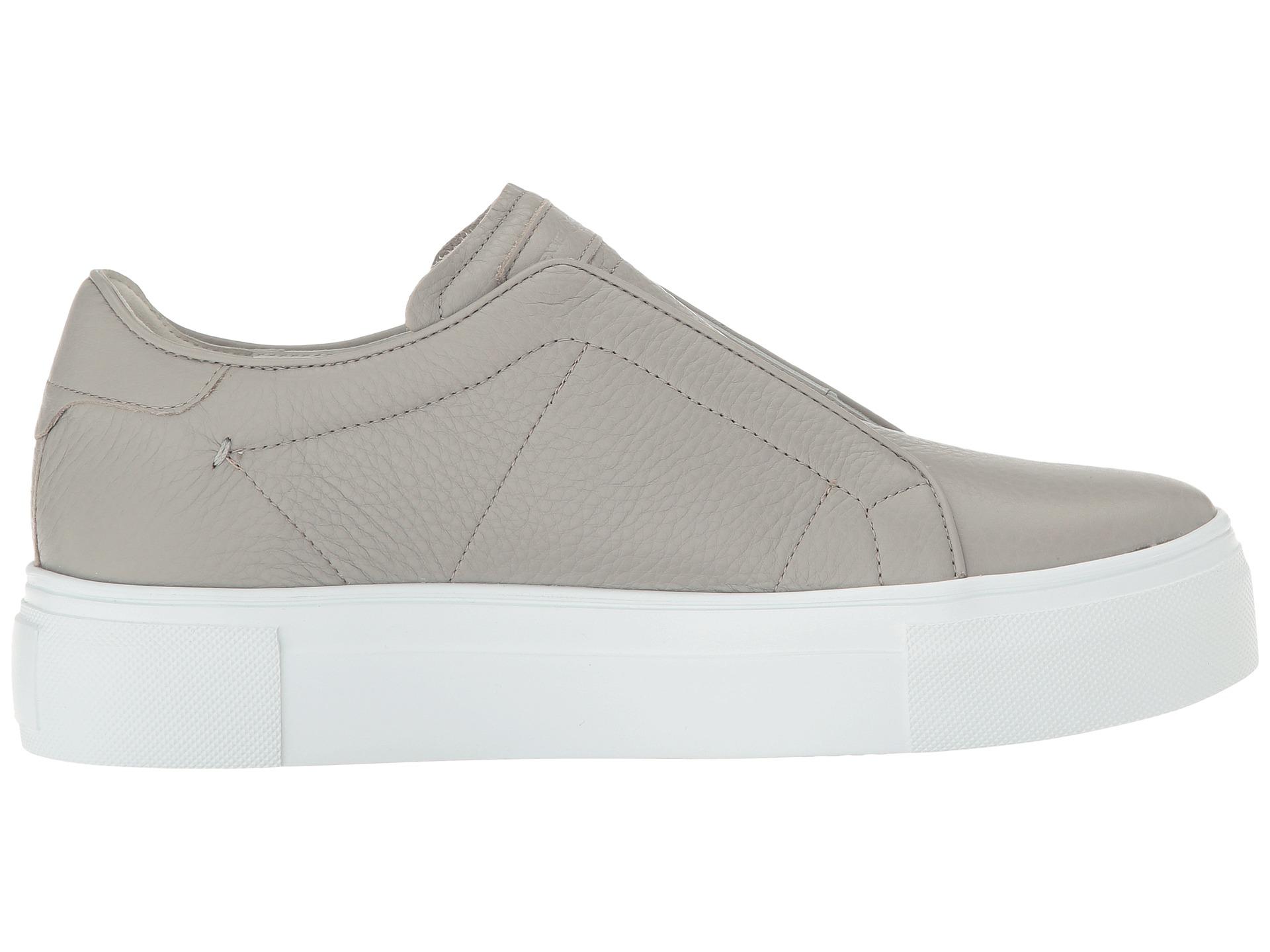 kennel schmenger flatform slip on sneaker at. Black Bedroom Furniture Sets. Home Design Ideas