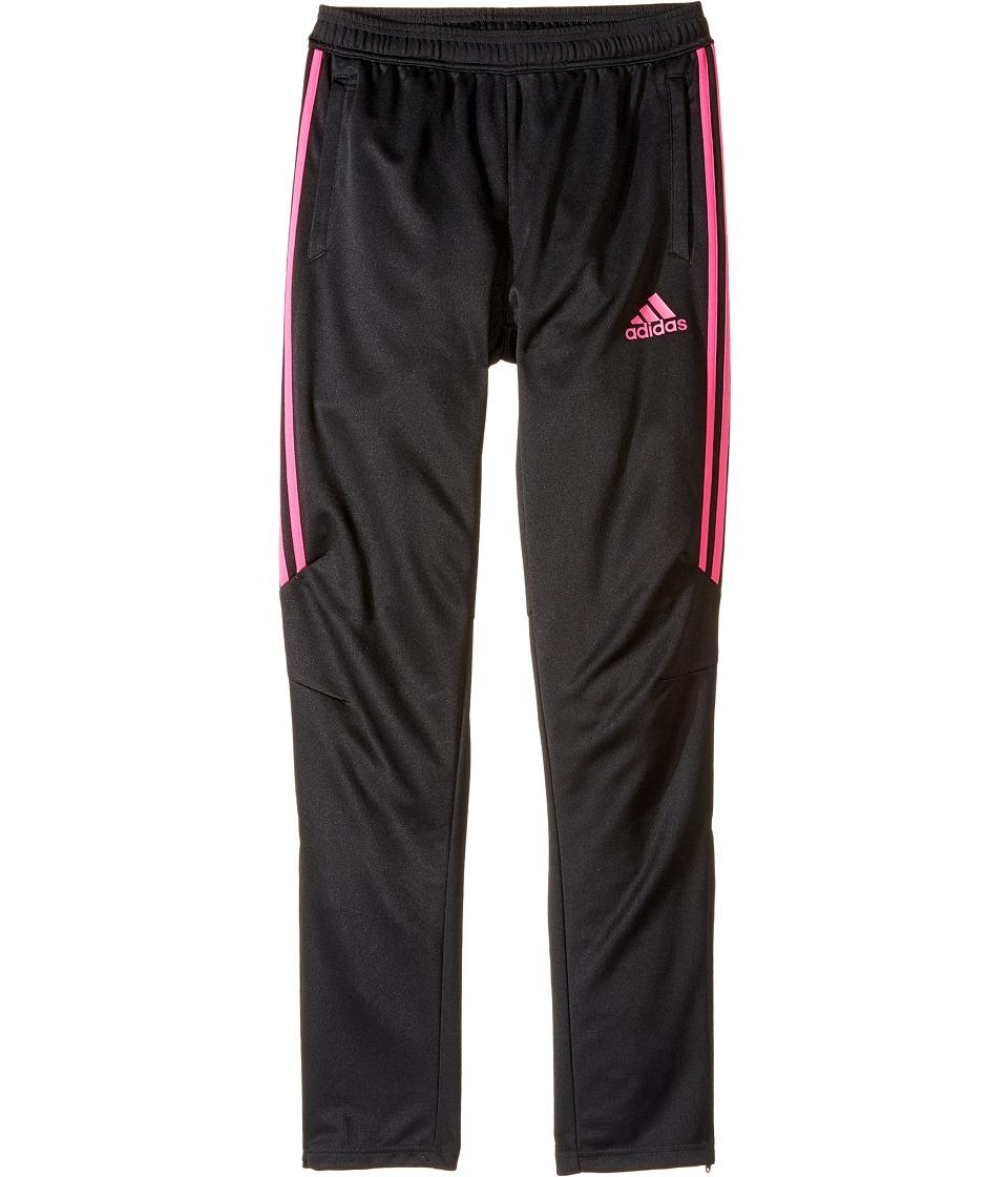 adidas Kids - Tiro Pants