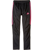 adidas Kids - Tiro Pants (Little Kids/Big Kids)