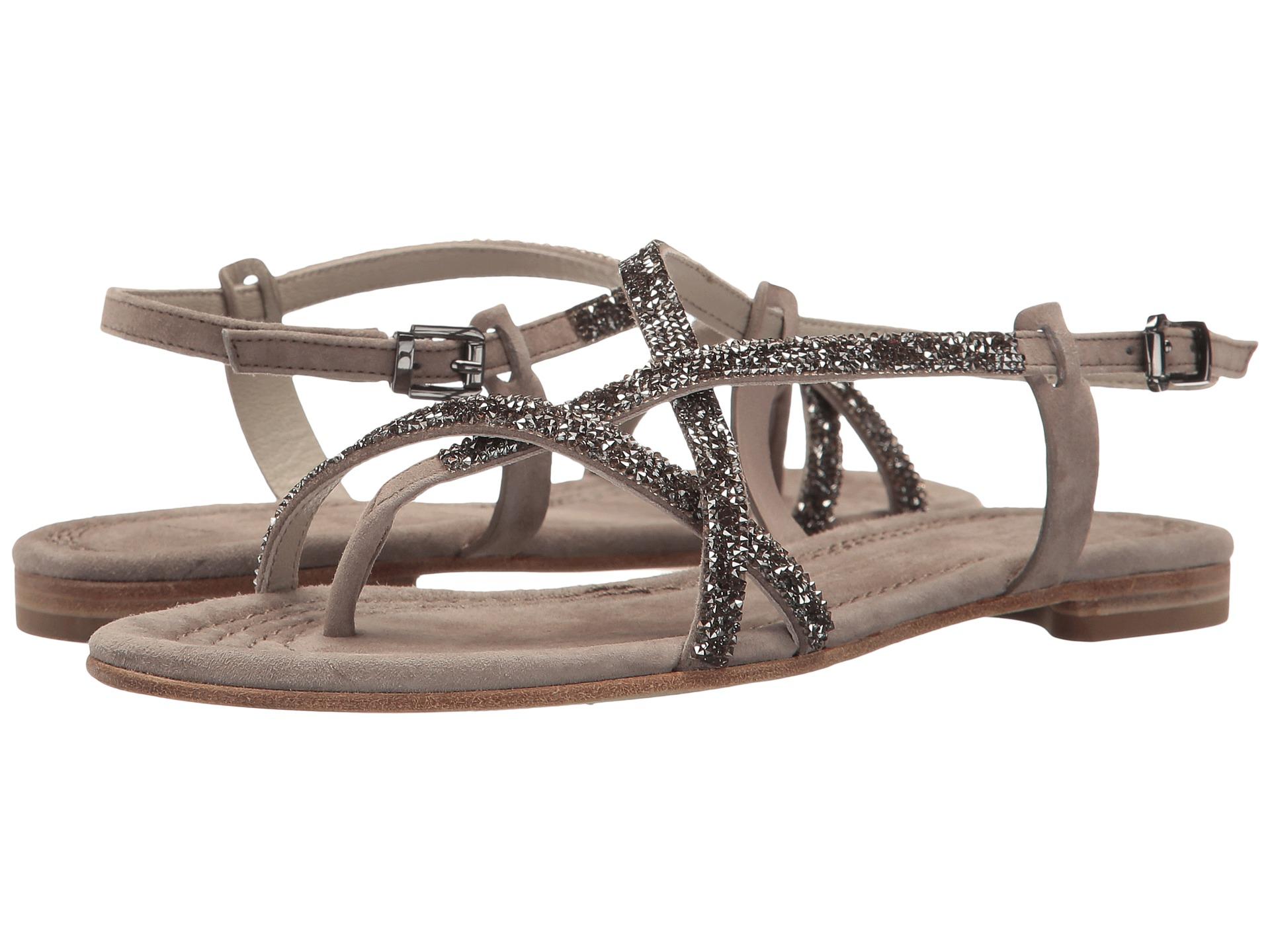 kennel schmenger sparkle elle sandal at. Black Bedroom Furniture Sets. Home Design Ideas