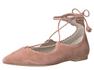 Kennel & Schmenger - Tassel Lace Zone Flat