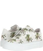 Kennel & Schmenger - Palm Lux Sneaker