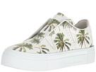 Palm Lux Sneaker