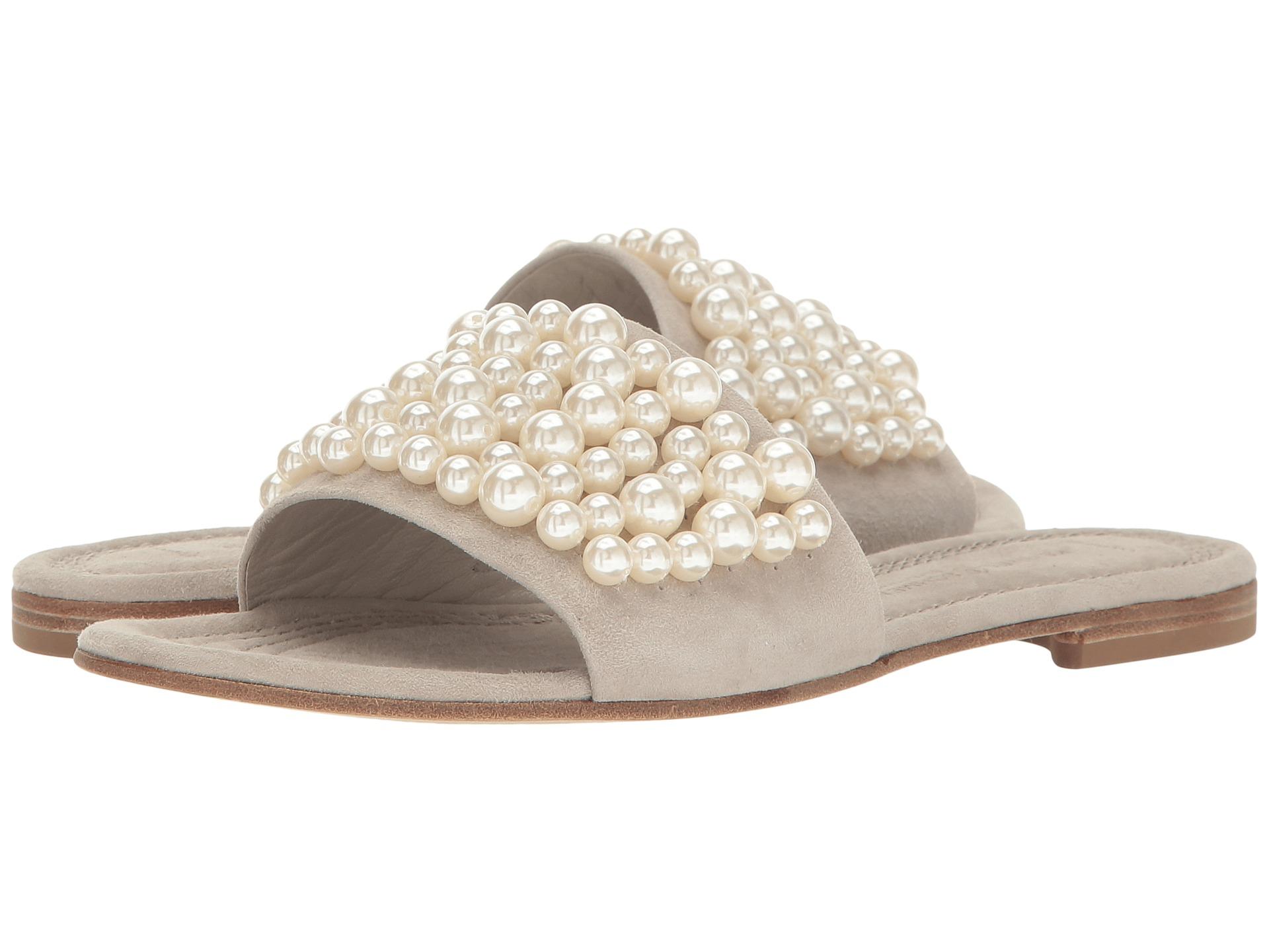 Kennel & Schmenger Pearl Slide Sandal