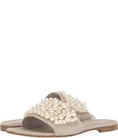 Kennel & Schmenger - Pearl Slide Sandal