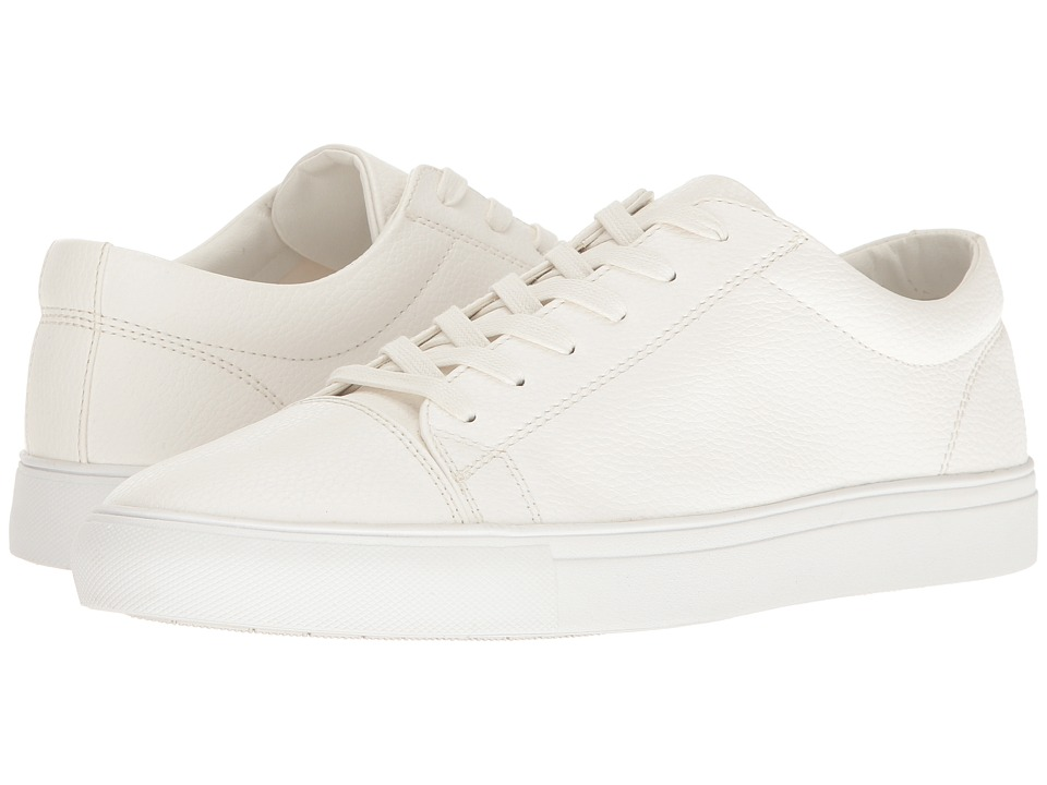 Steve Madden Bounded (White) Men