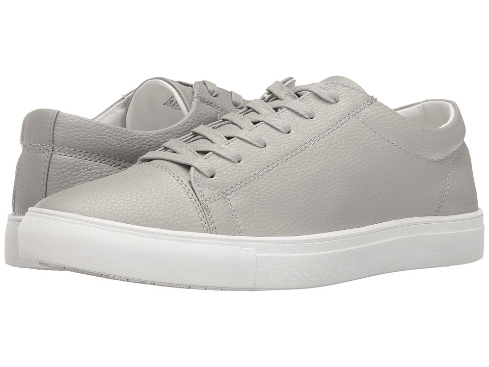 Steve Madden Bounded (Light Grey) Men