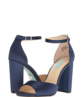 Blue by Betsey Johnson - Carly