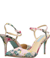 Blue by Betsey Johnson - Anina
