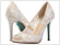 """Blue by Betsey Johnson Adley High Heels <a href=""""http://www.anrdoezrs.net/click-5247740-11586853?url=https%3A%2F%2Fwww.zappos.com%2Fproduct%2F8860334%2Fcolor%2F61771"""">BUY NOW</a>"""