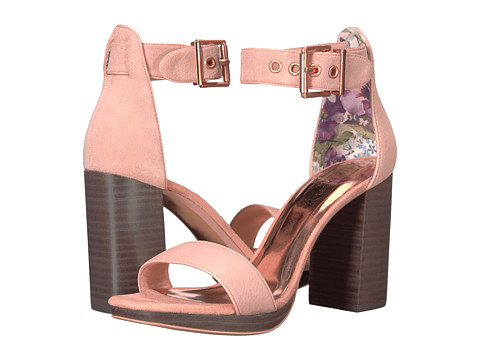 Ted Baker Lorno