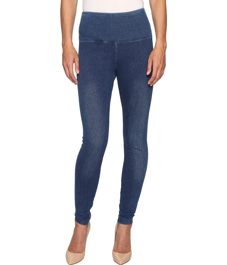 Lysse - Denim Tight Ankle 6175L