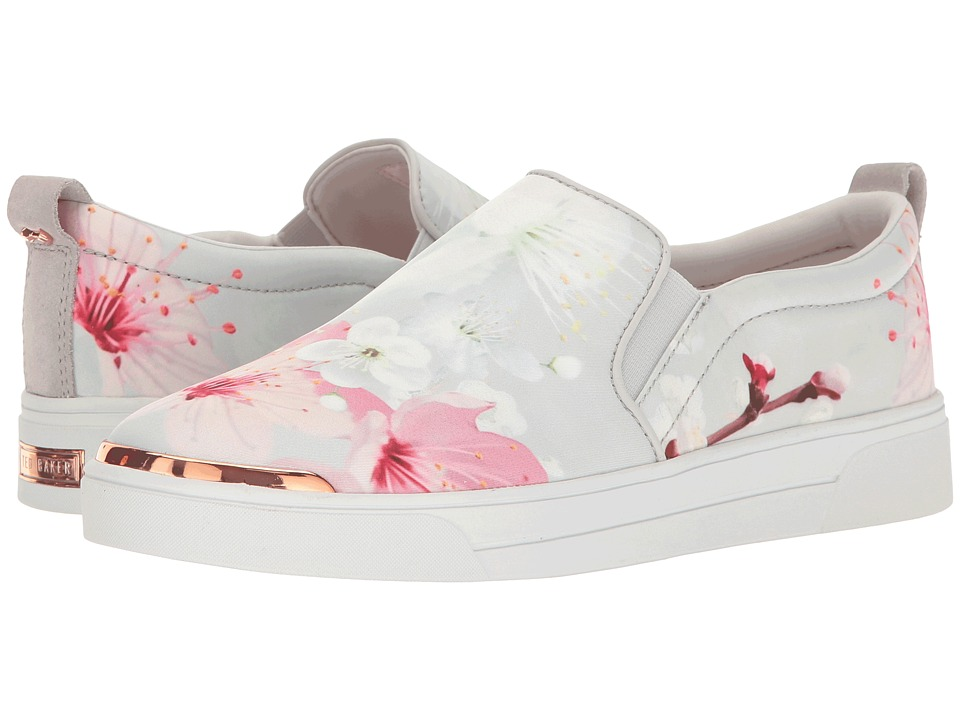 Ted Baker Tancey (Oriental Blossom Textile) Women