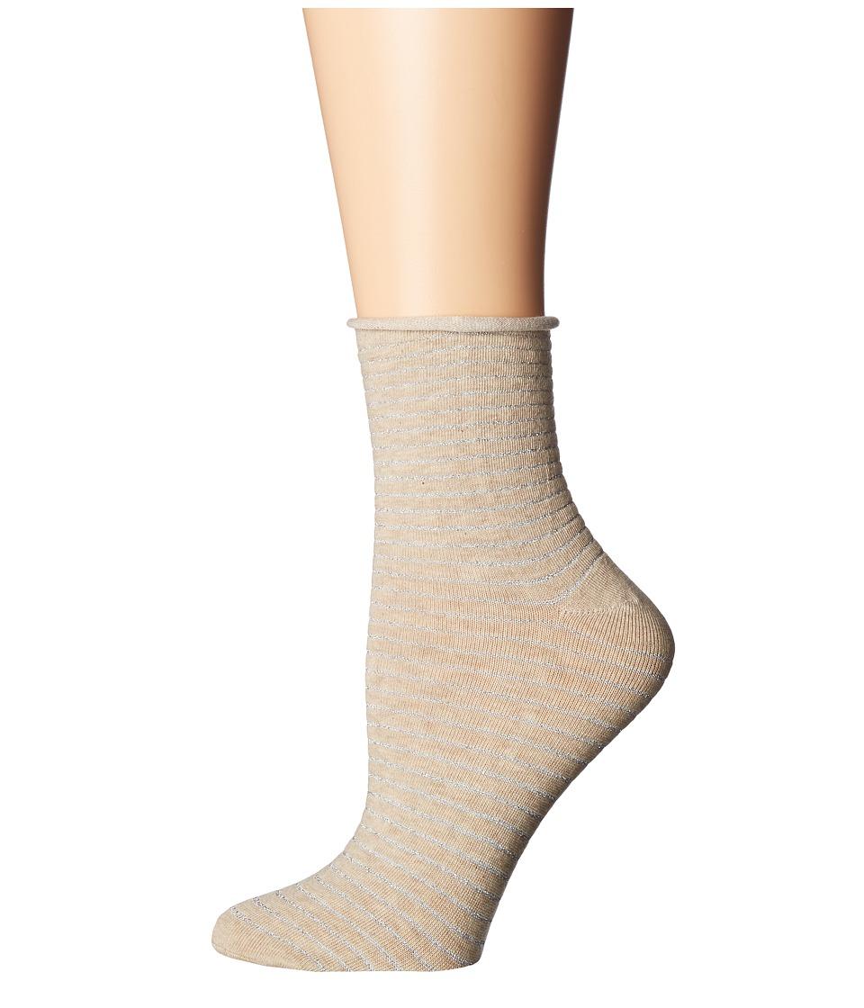 Richer Poorer - Hari Ankle