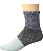 Richer Poorer - Riker Ankle
