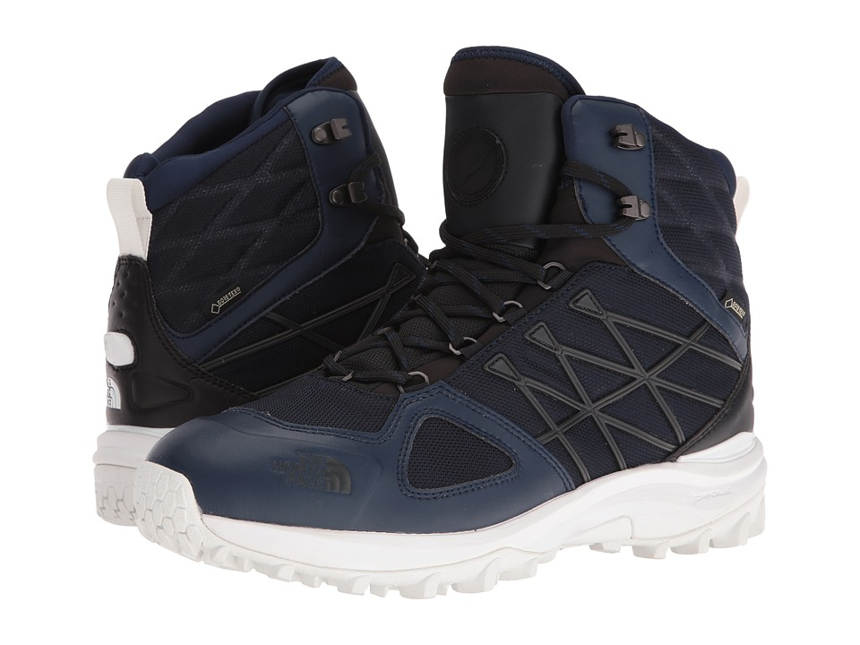The North Face Ultra Extreme II GTX (Midnight) Men