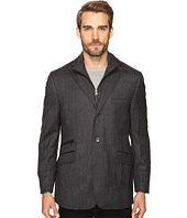 Kroon - Ritchie Hybrid Coat