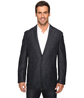 Kroon - Flatts Two-Button Blazer